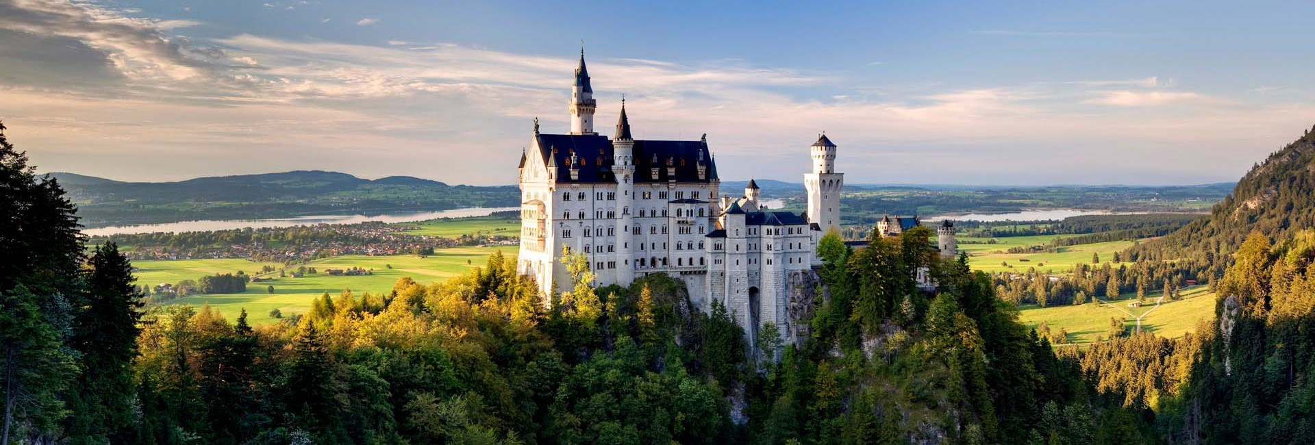 Hotel Bei Schloss Neuschwanstein 3 Hotel Zum Hechten